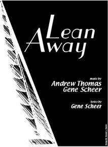 Lean Away Cover
